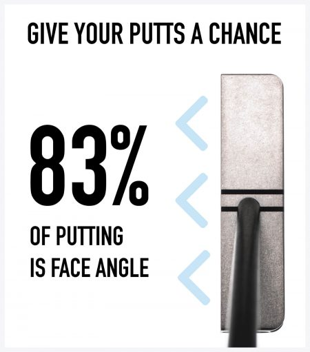 putter-face-impact-4